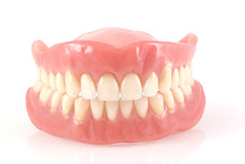 Dentures | Global Dental Center | Memphis Dentist