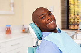 Dental Exam | Global Dental Center | Memphis Dentist