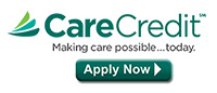 Care Credit | Global Dental Center | Memphis Dentist